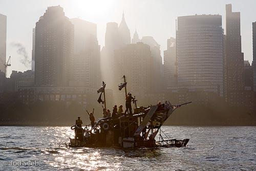 swoon-boat-city.jpg