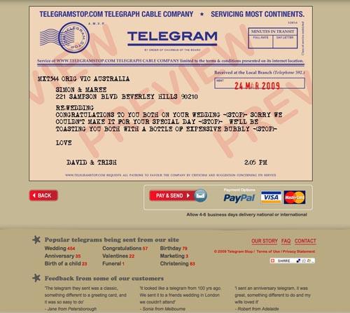 telegram-stop-1.jpg