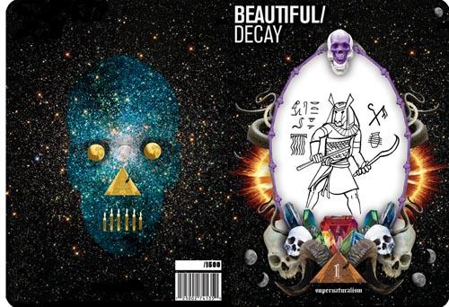 beautiful-decay-2.jpg