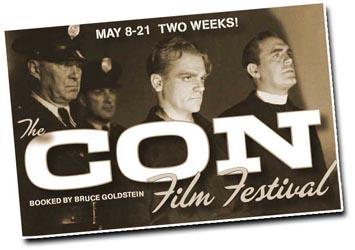 ConFilmFestival.jpg