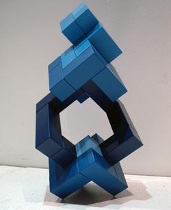 cubicus2.jpg