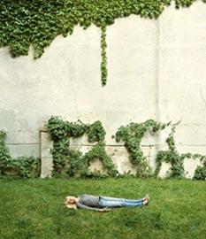 gabriel-jones-girl-laying.jpg