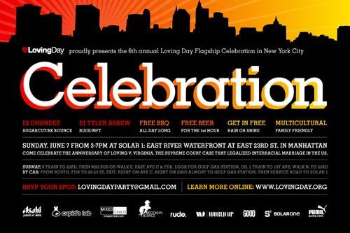 loving_day_invite.jpg