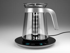 minimal-kettle-1.jpg