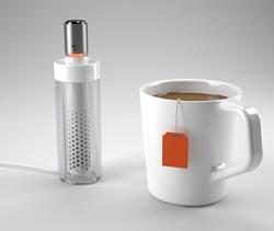 minimal-tea-2.jpg