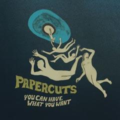 papercuts-1.jpg