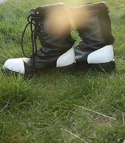 free-boots-2.jpg
