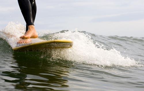 grain-surfboards-10.jpg