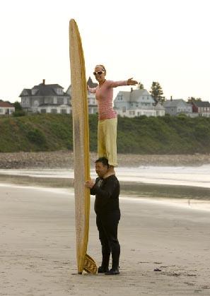 grain-surfboards-14.jpg