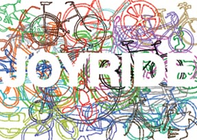joy-ride-logo.jpg