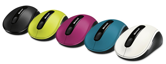 mobile_mouse.jpg