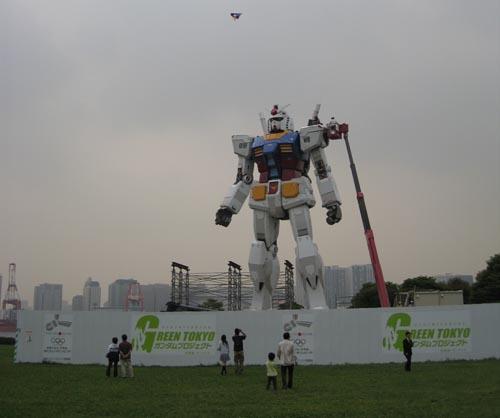odaibarobot3.jpg