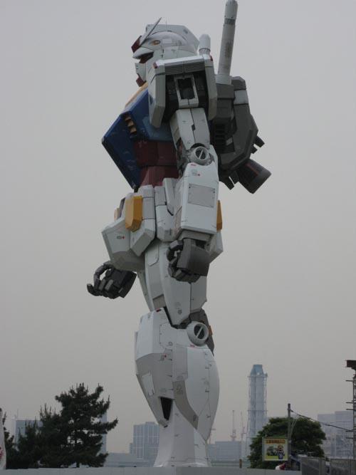 odaibarobot5.jpg