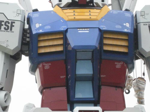 odaibarobot8.jpg