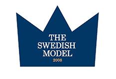 swedish-model-1.jpg
