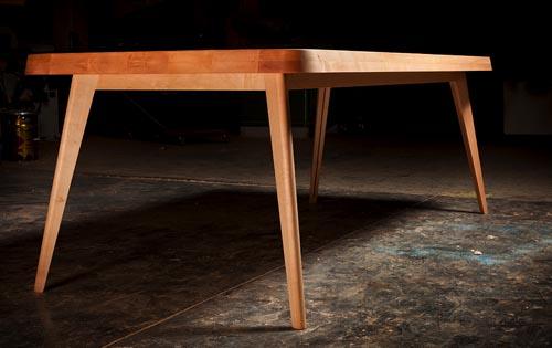native-woodentable.jpg
