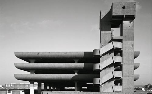 parkingg5.jpg