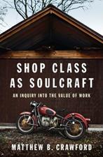 shopclassassoulcraft.jpg