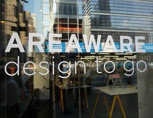 areaware-1.jpg