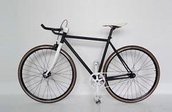 blockhead-stem-bike.jpg