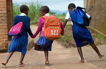 education-charity.jpg
