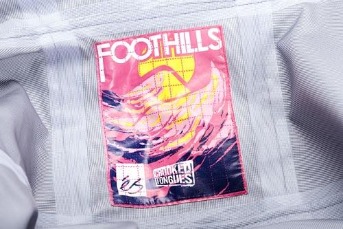 foothills5.jpg