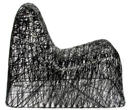 gselect-random-chair.jpg