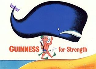 guinness-strength-1.jpg
