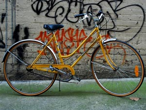humble-bike-1.jpg