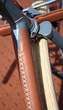 leather-bike-2.jpg