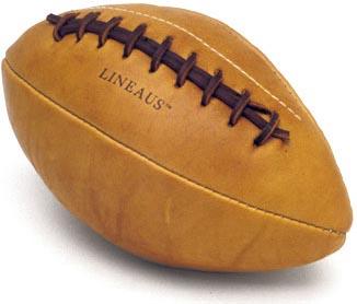 lineausathleticfootball.jpg