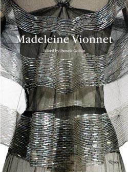 madeleine-1.jpg