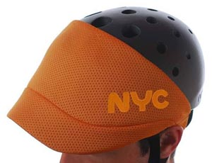nyc-helmet-1.jpg