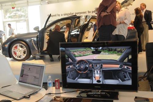 PorschePanamera-compscreen.jpg