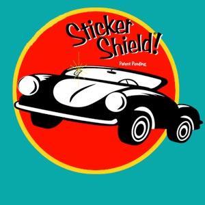 stickershield.jpg