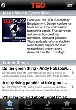 ted-talks-app-2.jpg