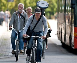 cph-bike-2.jpg