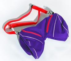 cyclodelic-bra-bag.jpg