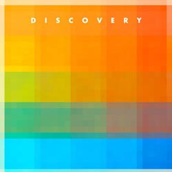 discovery_lp.jpg