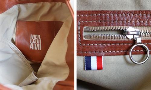 French-bag-interior.jpg