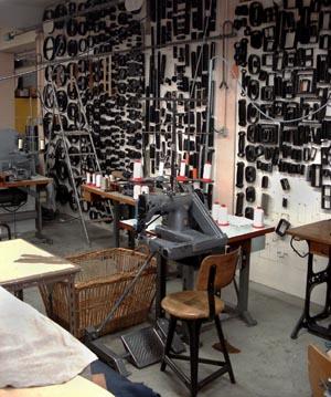 French-Factory-Interior.jpg