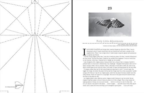 Inside_3.jpg