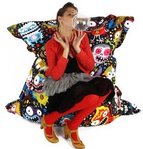 kolor-pillow-1.jpg