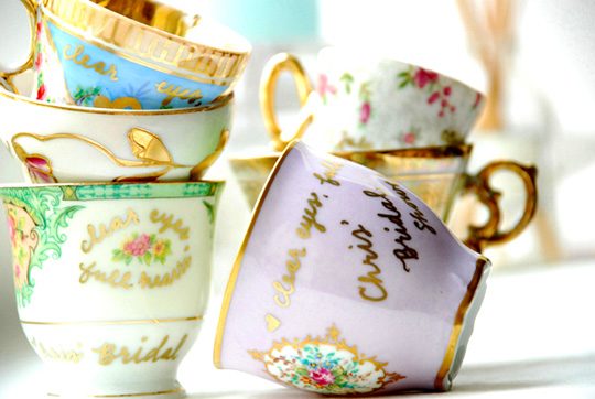 mika78-teacups-3.jpg
