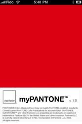 pantone-small-2.jpg
