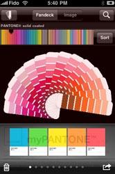 pantone-small-3.jpg