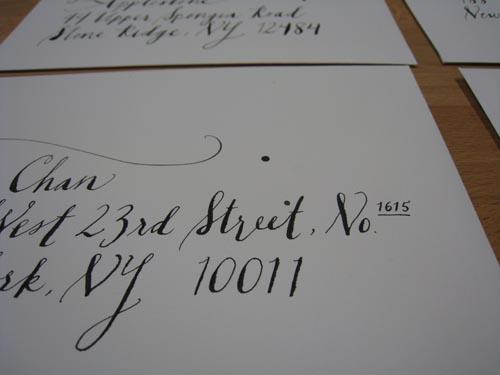 Paperfinger-ManuscriptStyle-01.jpg