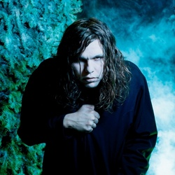 Watch-Me-Fall-by-Jay-Reatard_GhTl0apWhpkx_full.jpg