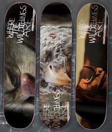 wildthings-skate-2.jpg