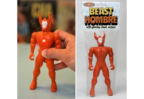 beast-hombre-1.jpg